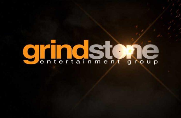 gse_logo_sidegrind_slide4