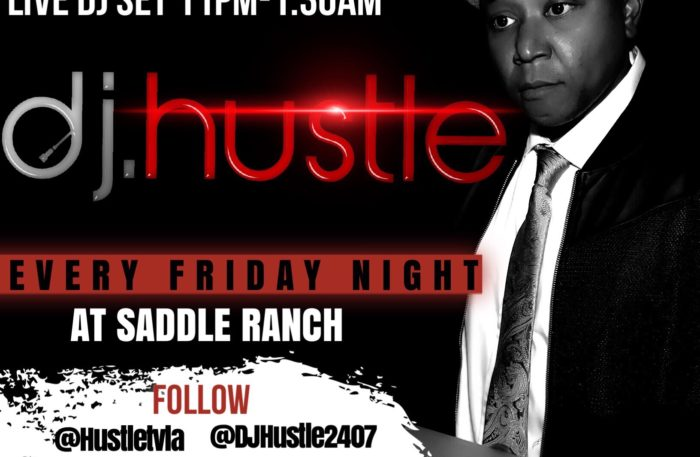 dj-hustle-universal-studios-hollywood-saddle-ranch