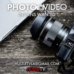 hustletv-tv-dj-hustle-htv-photo-video-bloggers-flyer-jpg