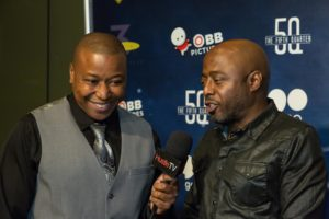 hustletv-tv-donnell-rawlings