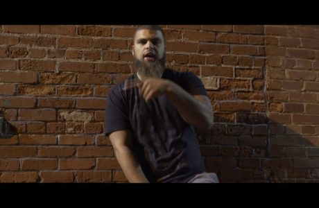 #WTW Video @Official_Crim *TRUTH*