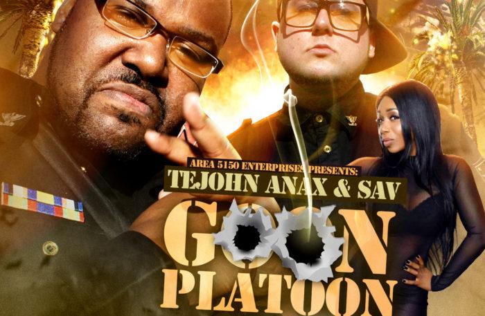 goon-platoon