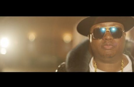 #NewVideo @E40 ft Ricco Barrino – Somebody #DboyDiaries