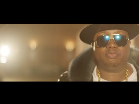 #NewVideo @E40 ft Ricco Barrino – Somebody #DboyDiaries