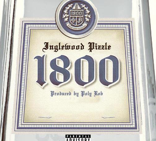 pizzle-1800