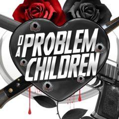 PROB-CHILDREN-240x240