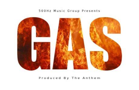 anthem-gas