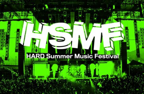 DJHustle-HARD-Summer-Music-Festival-HustleTV-Snoop-Dogg--www.HustleTV.tv www.HustleGrind.com