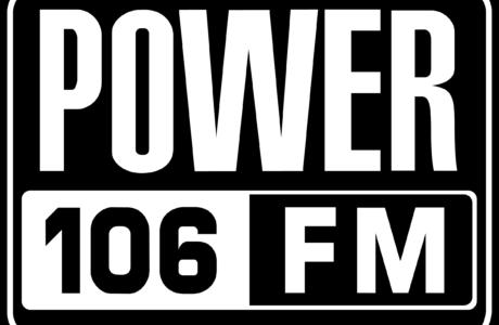 Powerhouse 2017 Power 106 www.HustleTV.tv DJ Hustle