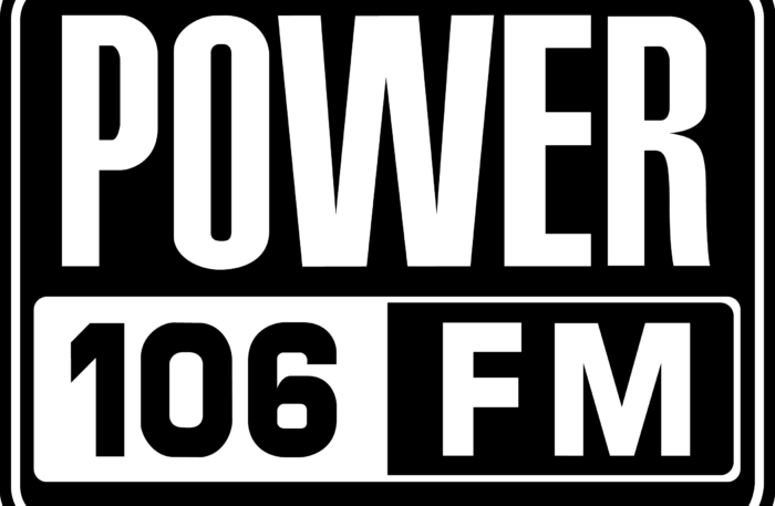 Powerhouse 2017 Power 106 www.HustleTV.tv DJ Hustle