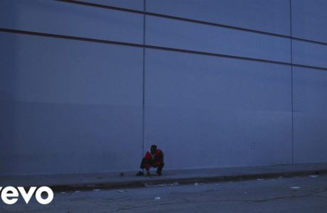 New Video: @KendrickLamar – ELEMENT