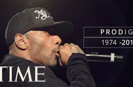 r-i-p-prodigy-1974-2017