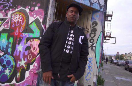 New Video: Richie Rich – Oakland #WTW