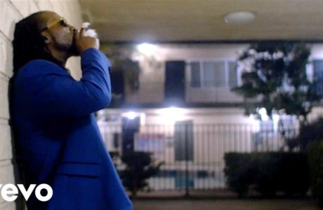VIDEO: @THAREALYUKMOUTH – 6AM