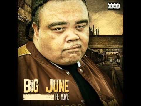 "A WeTheWest.com  #TBT #CLASSIC @TheRealBigJune ""We The West"" ft. Young Sau and @IamTinyDoo"