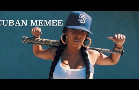 ChosenOnTheBeat @chosenonthebeat ft. Nino Califonya, GeeGeeBstone Torrion Official, OsoOcean Charlie B Cuban Memee Don Elway MikeyoOo, & BlackBriss – Ryda (Remix)