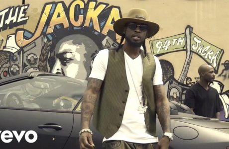 "NEW VIDEO"" @ThaRealYukmouth – ""All That I Got"" ft. @TheJacka (R.I.P), @LeeMajors510"